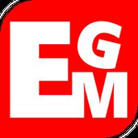 e-gm.pl logo tworzenie stron